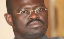 Abus de biens sociaux : Palla Mbengue devant la barre le 18 décembre prochain