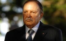 Abdelaziz Bouteflika: questions autour d'une hospitalisation