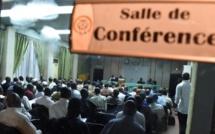 Burkina Faso: la charte de la transition ratifiée ce dimanche