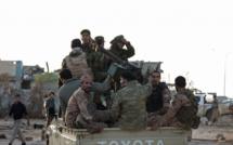 Libye: un mois de violences sanglantes à Benghazi