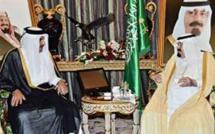 Qatar : fin de la brouille diplomatique ?