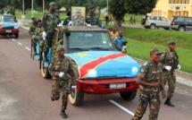 RDC: qui a tué le colonel Mamadou Ndala ?