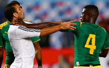 Vidéo- Egypte-Sénégal (0-1): Les temps forts