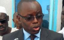 Arriérées de salaires de Giresse et de ses adjoints : Le ministre Matar Ba efface l'ardoise