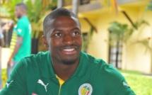 Egypte- Sénégal (0-1) -Auteur d'un match pharaonique : «Lieutenant » Kouly est passé «Capitaine»