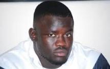 Lutte- Eumeu Séne vs Balla Gaye 2 : Tay Shinger aperçu  en Casamance