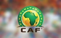 La CAF réclamerait 16 millions d'euros au Maroc