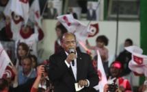 Tunisie: 27 candidats pour un siège de président