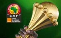 Tirage au sort CAN 2015- 3 Décembre à Malabo : Giresse fera le voyage