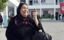 Présidentielle en Tunisie: vers un probable second tour