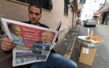 Tunisie: la campagne pour le second tour s'annonce animée