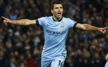 Ligue des champions : City réagit, Chelsea sourit