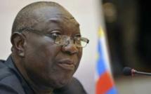 L'ONU épingle l'ex-président Djotodia