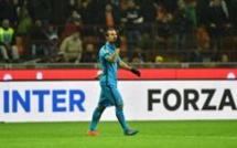 Europa League: les qualifiés pour les 16e de finale