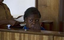 Ouganda: «l'infirmière au sida» libre à l'issue de son procès en appel