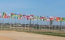 Francophonie: une rencontre aux multiples enjeux