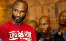 Afrique du Sud: 15 Congolais accusés de complot anti-Kabila acquittés