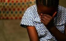 Plus de 1100 cas de violences sexuelles répertoriés dans le Bas-Congo