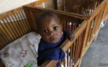 Sida : ' la RDC parmi les mauvais élèves'