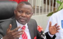 RDC: les déclarations d'Hollande font mouche au sein de l'opposition
