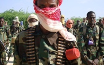 Kenya: nouvelle attaque dans la zone de Mandera