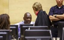 RDC: la CPI confirme la peine de 14 ans de prison pour Thomas Lubanga