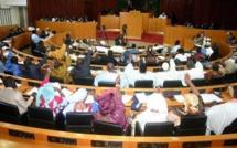 Assemblée nationale : les députés parlent wolof, sérère, pulaar, mandingue, diola, soninké