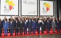 Francophonie: de retour de Dakar, la délégation de RDC évite un crash