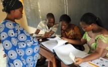 Bénin: les élections au menu des discussions avec l'UE