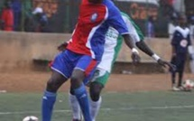 Ligue 1- 1ère Journée: Niary Tally- Jaraaf et As Pikine-Ngor en attraction
