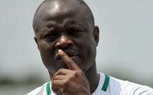 Ligue 1- NGB- Jaraaf (3-1) : Amara Traoré essuie son premier revers sur le banc  du club de la Médina