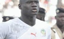 Guirane Ndaw- FC Metz : «Si Giresse me fait confiance…»