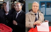 Tunisie: le ton monte à l'approche du second tour de la présidentielle