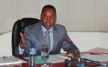 Burundi: le ministre de l'Intérieur esquive les accusations de fraudes