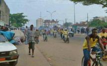 Organisation d'élections au Bénin: la mobilisation ne faiblit pas
