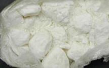 Une Sénégalaise tombe au Mali avec 1,6 kg de cocaïne