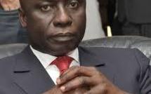 Silence du leader de Rewmi :  que mijote Idrissa Seck ?