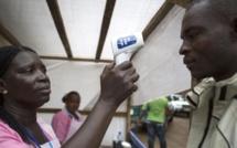Guinée-Bissau: cas suspect d'Ebola à la frontière avec la Guinée