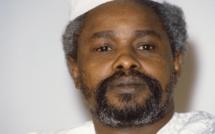 Tchad: le procès des anciens responsables de la DDS reporté sine die