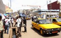 Cameroun: l'opposition dénonce une loi antiterroriste liberticide
