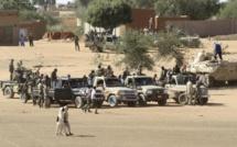 CPI: pour F. Bensouda, les Janjaweed sont toujours actifs au Darfour
