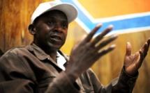 Burundi : à six mois du scrutin, l'opposition en recomposition