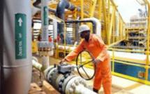 Nigeria: grève dans le secteur pétrolier