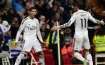 Mondial des clubs : Après la Decima, le Real Madrid vise une première couronne mondiale