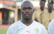 """""""Je n'ai pas du tout envie de revivre le calvaire de Bata"""", Moussa Sow"""