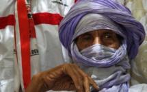 Mali: le chef traditionnel des Ifoghas, Intalla Ag Attaher, est mort