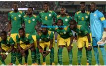 CAN 2015-Préparation : Sénégal- Gabon en amical, c'est officiel