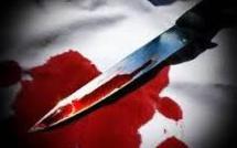 Reconstitution du meurtre : Pape Abdou Cissé raconte son crime
