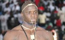 Lutte : Diene Kairé marche sur   Boy Baol