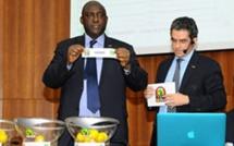 CAN U 20 : Le Sénégal dans la même poule que le Nigéria et la Côte d'Ivoire